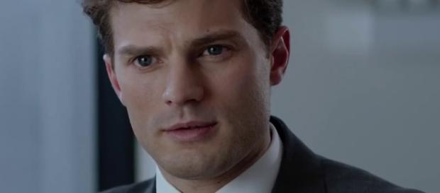 Trailer du film Cinquante Nuances de Grey - Cinquante Nuances de ... - allocine.fr