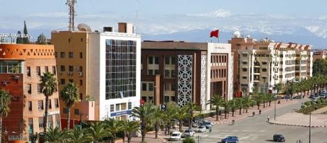 Morocco launches Islamic banking services | World Finance - worldfinance.com