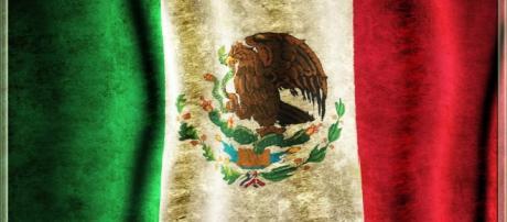 México se ubica en el primer lugar del listado de lugares donde se asesinan a comunicadores