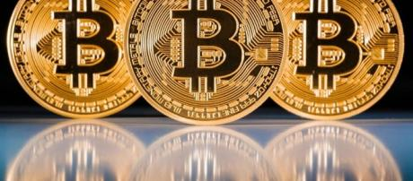 What is Bitcoin, what is its price and value, and how much are the ... - thesun.co.uk