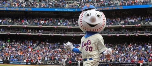 17 awesome things about the New York Mets | For The Win - usatoday.com