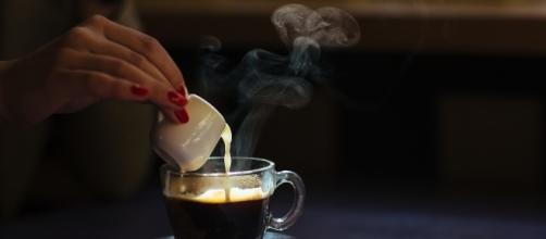 Tres tazas de café al día disminuye el padecimiento de algunas enfermedades