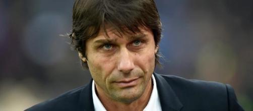 Antonio Conte rimane nel mirino dell'Inter. Il tecnico salentino sembra ancora indeciso sul proprio futuro