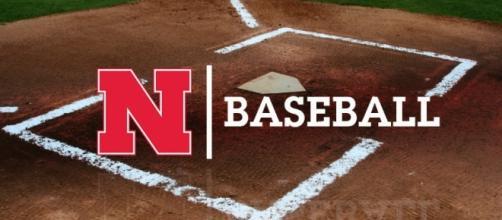 Baseball season tickets available to faculty, staff | Nebraska ... - unl.edu