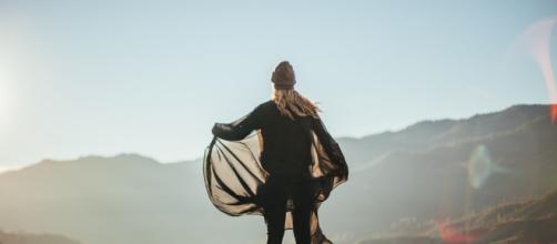 Blog — Kylie Howell - kyliehowell.com imagination ethics aesthetics