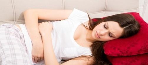 Coisas que devem ser evitadas no período menstrual.