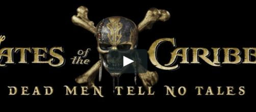 Dead Men Tell No Tales / Photo via Google images labelled for reuse, vimeo.com