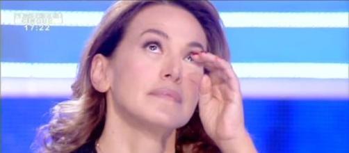 """È morta Karina Huff, la Susan di """"Sapore di Mare"""" - thesocialpost.it"""