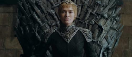 """""""Game of Thrones"""" season 7 has the best written scripts that showrunners have ever made. Photo via - highsnobiety.com"""