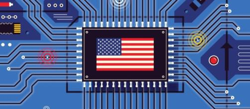 Hear Me Out: Let's Elect an AI as President | WIRED - wired.com
