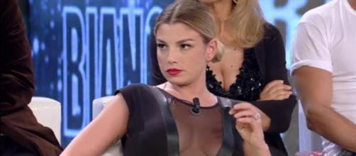 LIVE Amici diretta serale, la semifinale: cattiva notizia per Emma Marrone