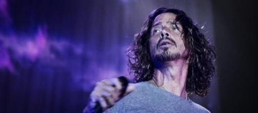 Musicians React to Chris Cornell's Death - yahoo.com