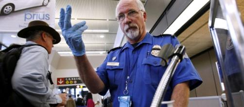New Bill Looks to Implement TSA Security Measures at Bus and Train ... - anonhq.com