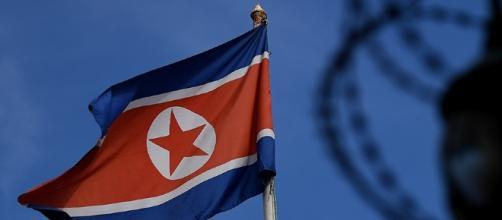 North Korea   Arms Control Association - armscontrol.org