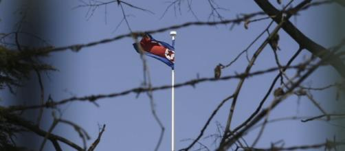 North Korea fires another ballistic missile, South Korea says - LA ... - latimes.com