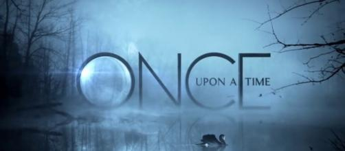 "Once Upon A Time"" Spoilers: Musical Episode To Feature Emma Swan ... - econotimes.com"