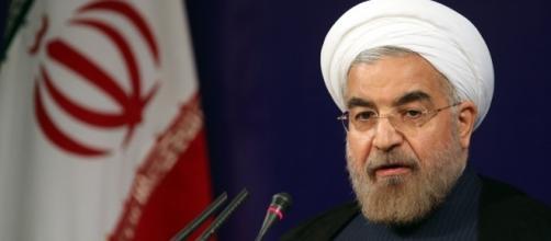 Il presidente uscente Rouhani in netto vantaggio nelle elezioni in Iran: per la conferma della sua vittoria manca solo l'ufficialità