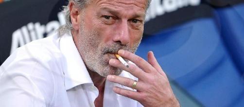 """Sabatini sbarca in Cina per rilanciare l'Inter: """"Suning e ... - corr.it"""