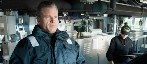 The Last Ship' Season Premiere Postponed After Orlando Shooting ... - variety.com