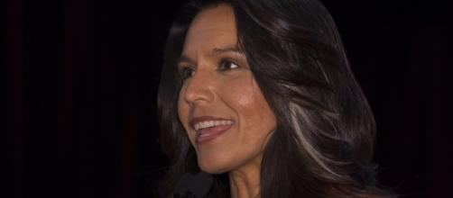 Tulsi Gabbard: A New Champion for Independent-Minded Voters? - IVN.us - ivn.us