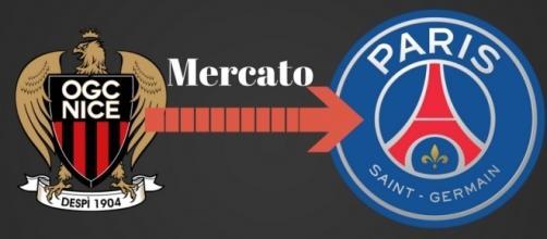 Un joueur de Ligue 1 pourrait rejoindre le PSG