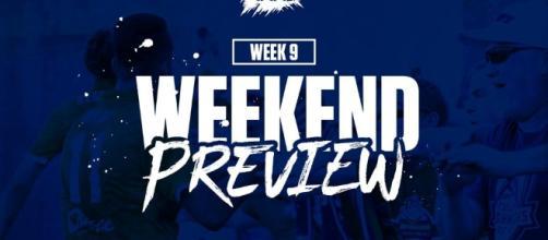 USL Weekend Preview – Week 9 uslsoccer ...- uslsoccer.com