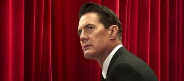 Espíritus asesinos, ramas parlantes y nostalgia: 'Twin Peaks ... - elespanol.com