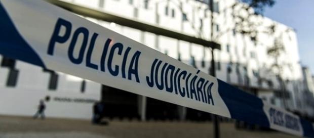 Inspectores da PJ estão convictos que detiveram o autor de vários crimes violentos