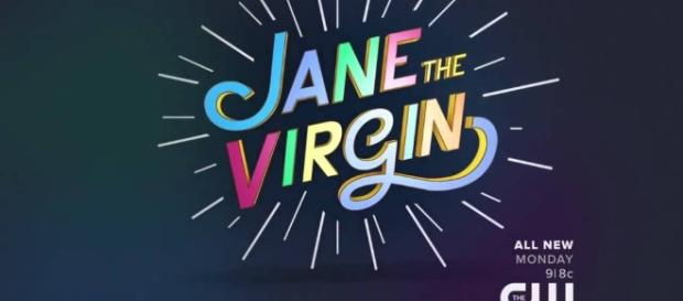 "Jane the Virgin' Season 3, Episode 20 Spoilers: ""Chapter Sixty ... - econotimes.com"
