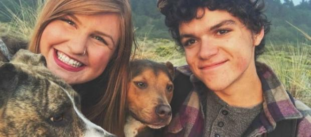 Little People, Big World': Jacob Roloff Starts Video Blog To Share ... - inquisitr.com