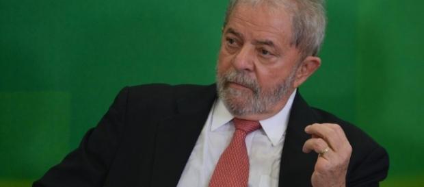 Lula relembrou legado deixado pelo PT