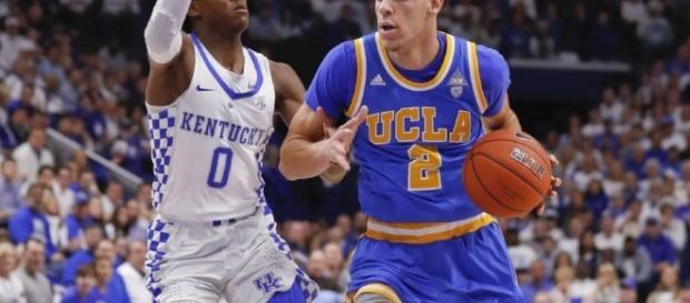 University of California Los Angeles | SoCal Sports Annals - wordpress.com