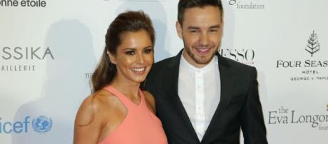Who is liam from one direction dating 2017 - venue51.com