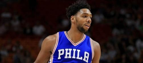 76ers leaving options open with No. 3 pick, Jahlil Okafor | NBA ... - sportingnews.com