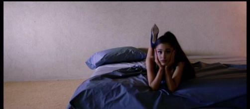 Ariana Grande / Photo via Ariana Grande , Facebook