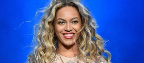 Beyonce pregnant with twins, Jay Z excited to be dad again - Photo: Blasting News Library - com.au