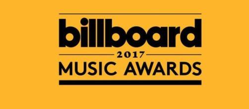Billboard Music Awards 2017: Tutti i vincitori dell'evento