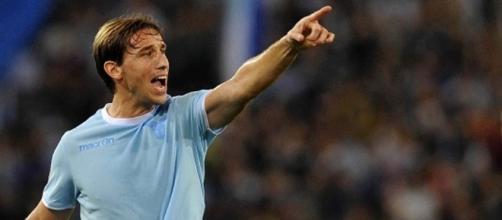 Calciomercato: il Milan stringe per Biglia e Keita