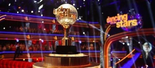 'Dancing with the Stars season finale - ABC