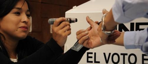 Elecciones costarán 4 mil millones este año; Coahuila y Nayarit ... - animalpolitico.com