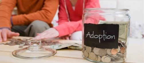 How Much Does it Cost to Adopt a Child - Don't Pay Too Much - consideringadoption.com