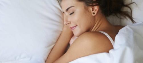 """Il potere del sonno"""": dormire bene rigenera, migliora la memoria e ... - illibraio.it"""