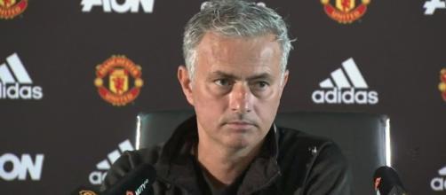 Juve, maxi scambio con il Manchester United?