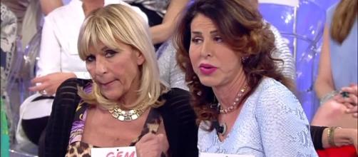 Lunedì 23 marzo – Alba non si arrende | WittyTV - Part 524266 - wittytv.it