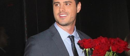 My Beef With 'Bachelor' Ben Higgins - theodysseyonline.com