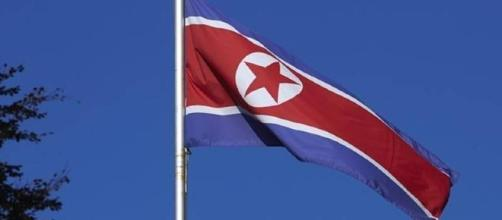 North Korea vows to strengthen nuclear program as US increases ... - itthon.ma