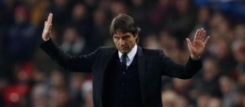 Offerta schock dell'Inter a Conte: ecco tutti i dettagli
