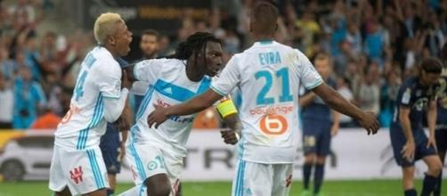 OM : La Coupe d'Europe de retour !