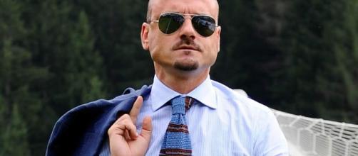 """Petrachi : """"Ora ho capito il Toro e voglio portarlo in Europa. Non ... - torcidagranata.net"""