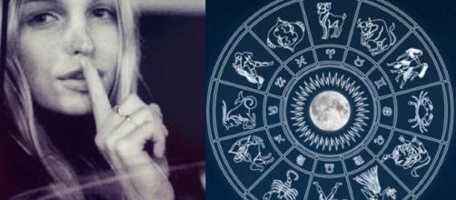 Saiba quais são os signos mais mentirosos do Zodíaco